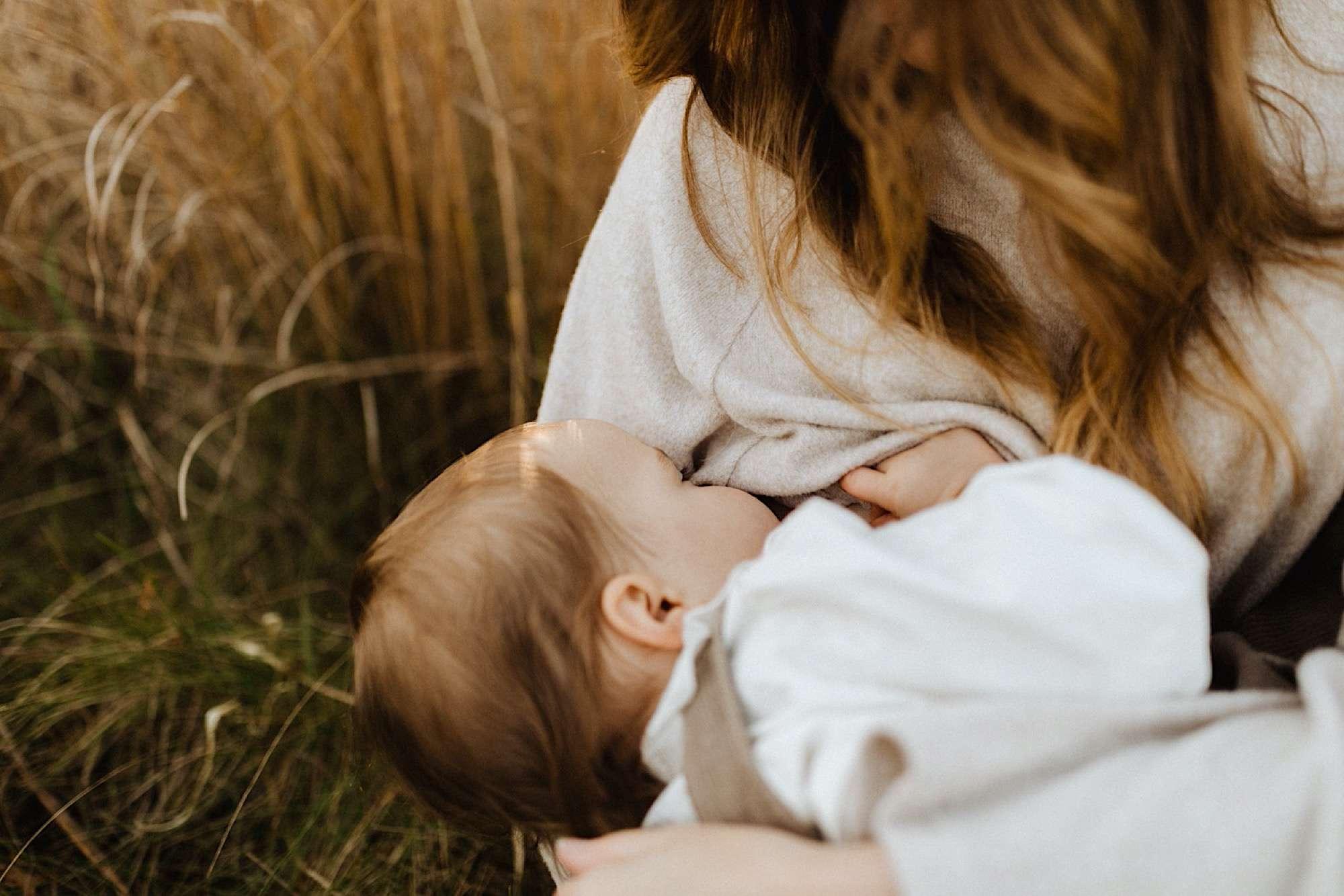 breastfeeding photo world breastfeeding week